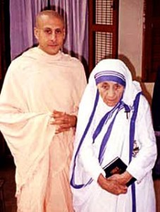 mother_teresa