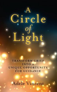 A Circle of Light Book Cover