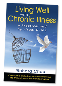 living-well-with-chronic-illness-500