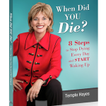 when-did-you-die-book-cover-150x150