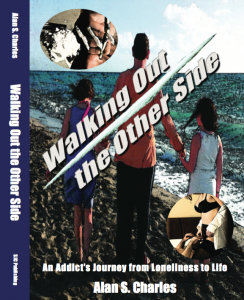 Walking.out.the.Other.Side.Cover