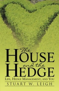 houseandthehedge
