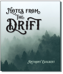 Notes From the Drift