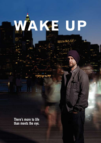 wake-up-cover-small