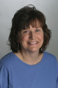 Lorraine Ash