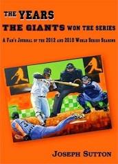 YEARS.Giants.Won