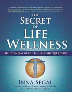 The-Secret-of-Life-Wellness-cover-final1-235x300