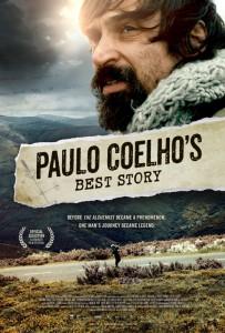 paulo-coelho-s-best-story-135439-poster-xlarge