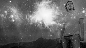 piuma-universoul-landscape(1)