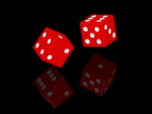 dice-643639_960_720